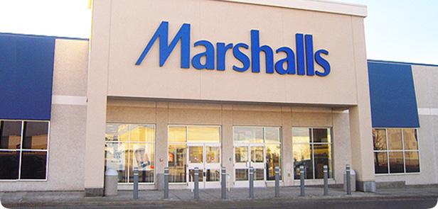 marshalls-canada