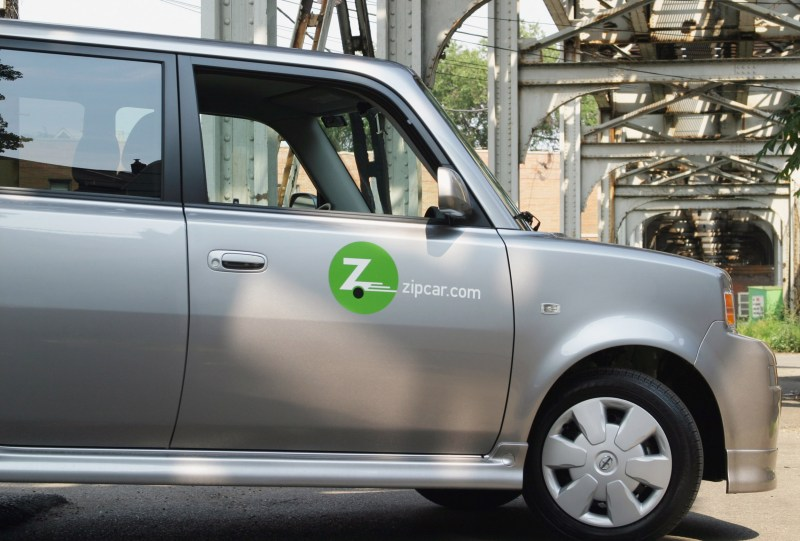photo_zipcar_xb_1