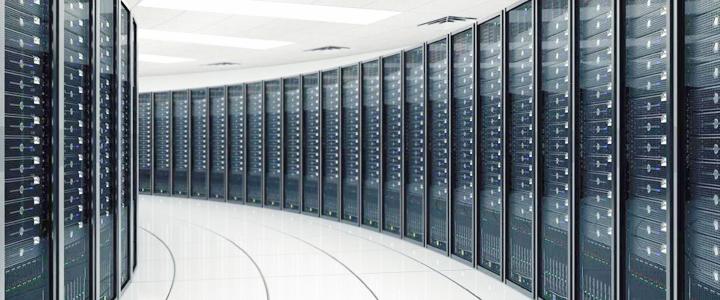 total-synergy-cloud-computing-server-farm