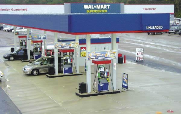 walmart-gas-station