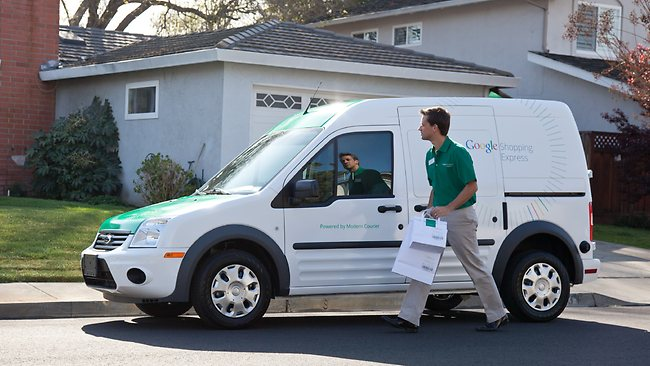 318818-google-delivery