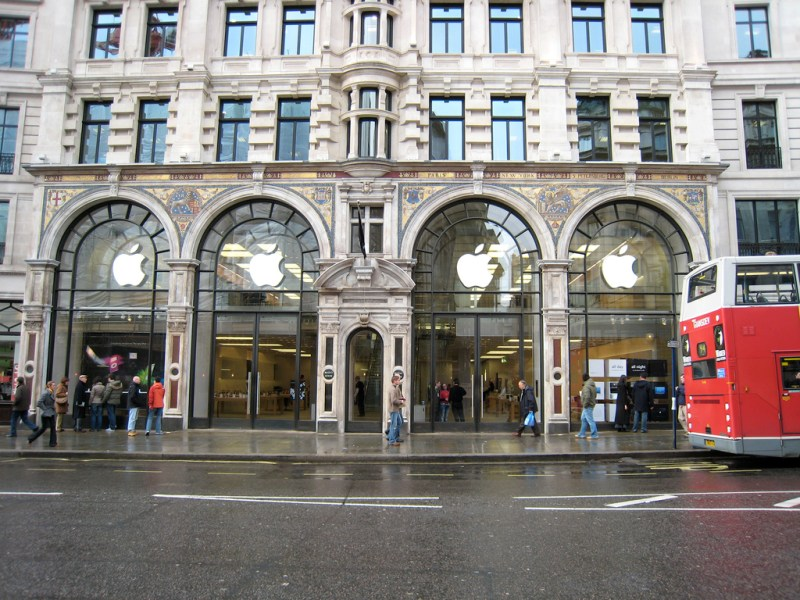 Apple_Store_London