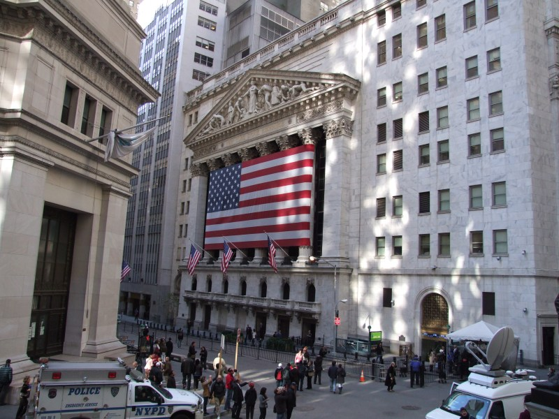 NYSE_Building2