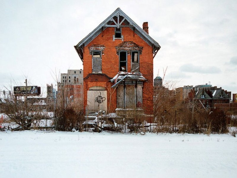 abandoned-houses-detroit