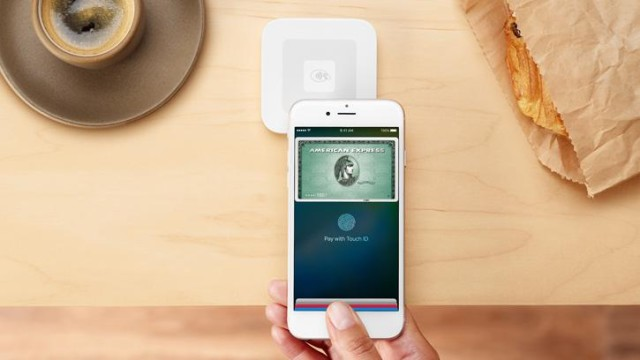 apple-pay-square-640x360