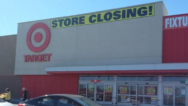 target-store-in-stratford