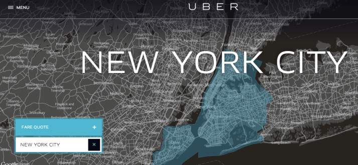 uber-new-york-map-713x330