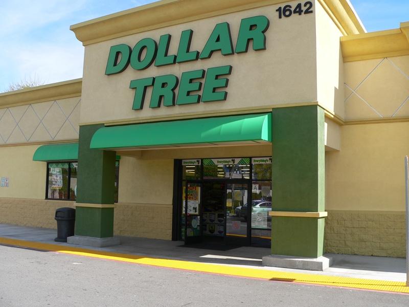 Dollar-Tree2