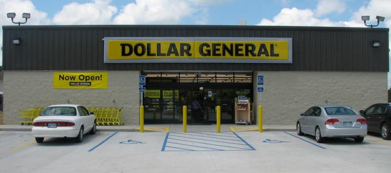 Dollar_General_12