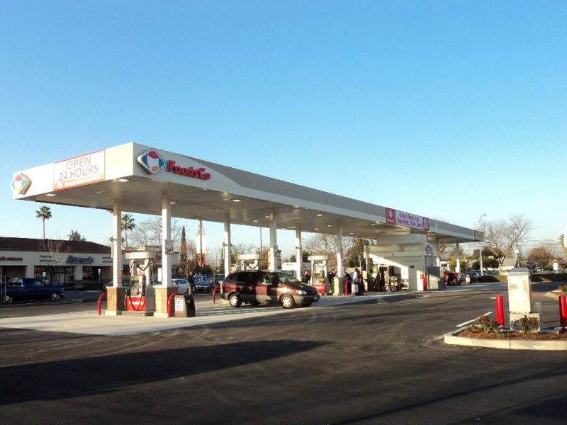 FoodsCo-Fresno-fuel-facility-2