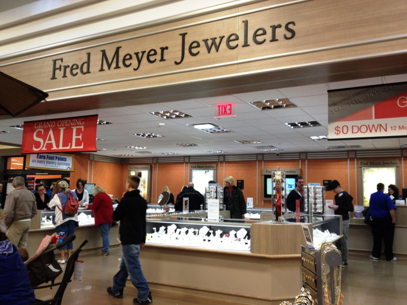 Kroger-Florence-Fred-Meyer-Jewelers
