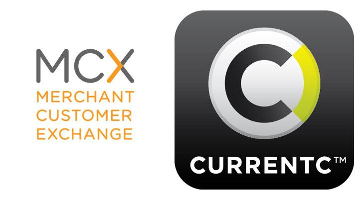 MCX_CurrentC_Revise_090414