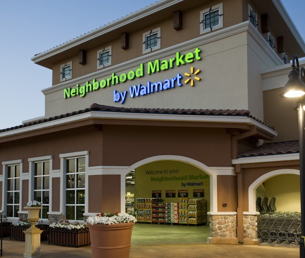 Neighborhood_Market