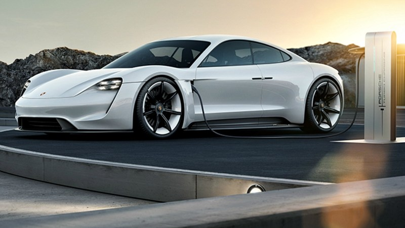 Porsche-Mission-e-charge