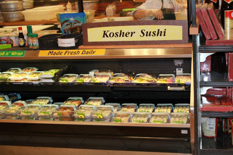 qfc-kosher-sushi-2