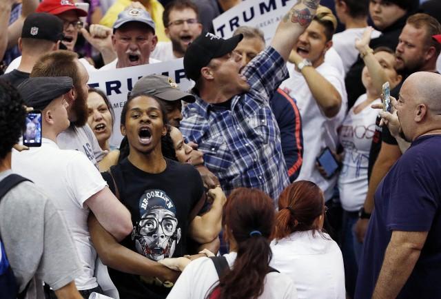 racism_trump
