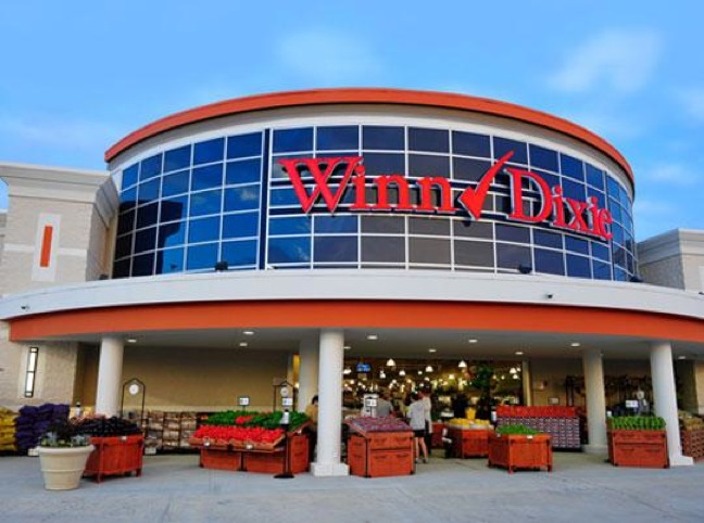 winndixie2
