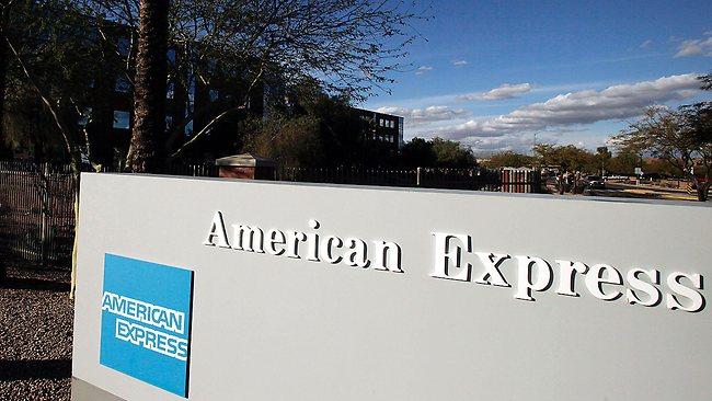 420480-111020-american-express