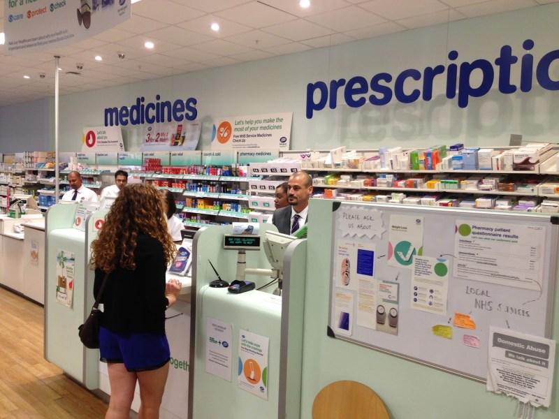 BootsUK-pharmacy