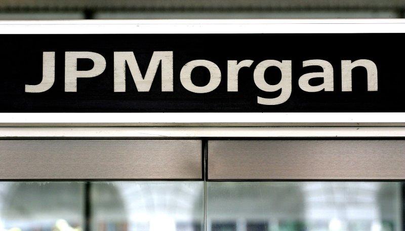 JPMorgan-Chase-JPM-Promo-copy