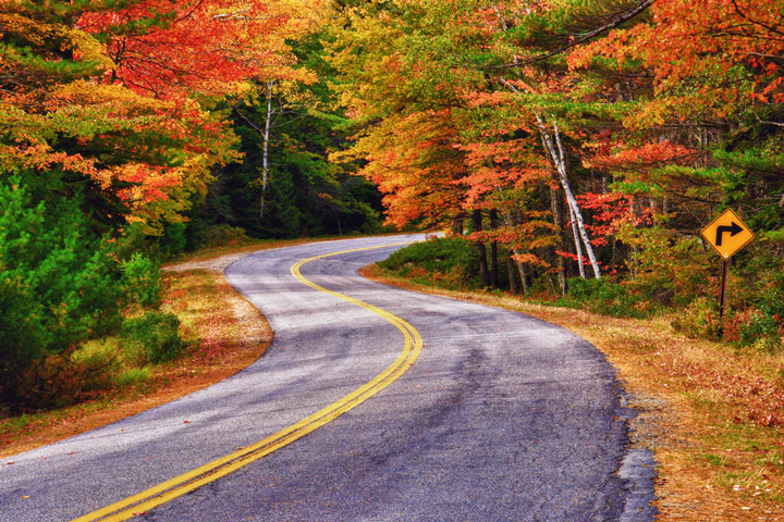 maine-road
