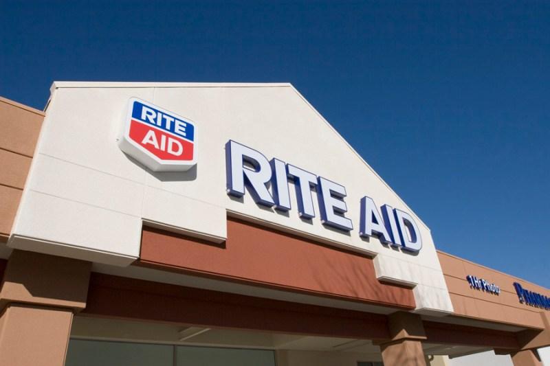 rite-aid-roseville-001