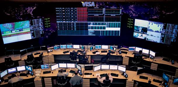 visa-headquarters
