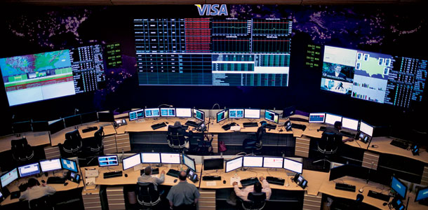 visa-headquarters