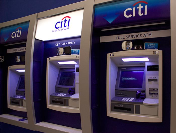 Citi_ATMs_700
