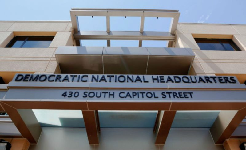 DNC-headquarters-930x570