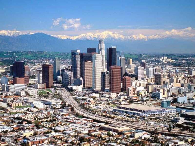 Los-Angeles-1