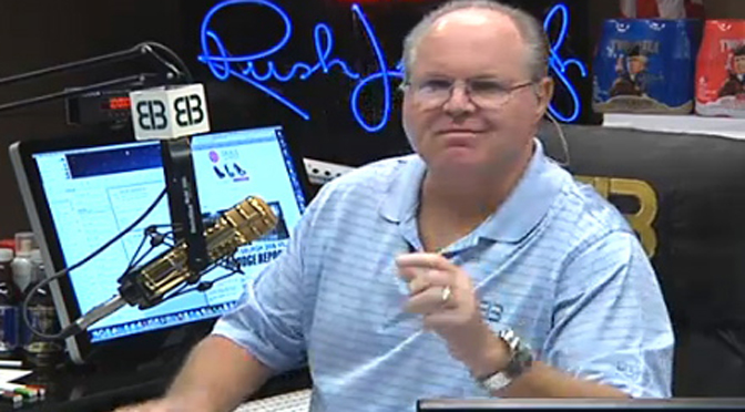 Rush-Limbaugh-Studio