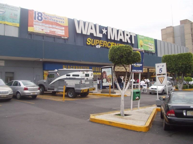 Walmex_plateros1
