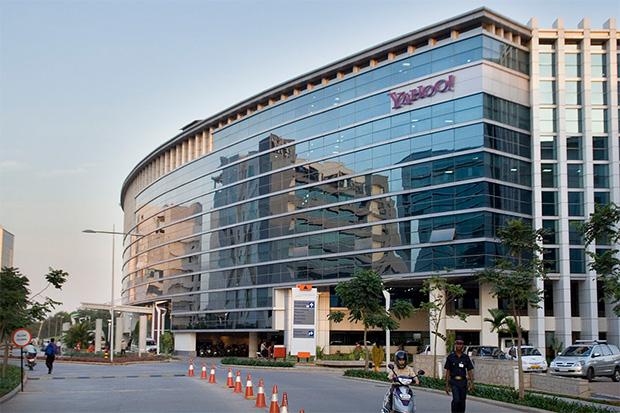 Yahoo_Building