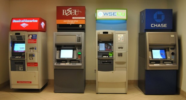 atms_4-620x334