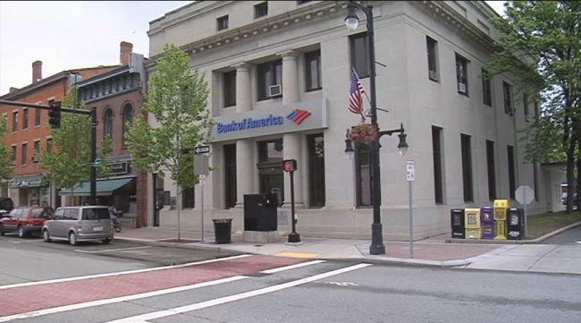 bank-of-america-westfield