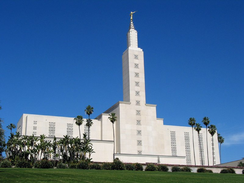 los-angeles-mormon-temple6
