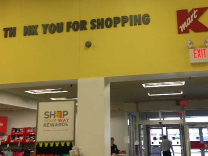 22-depressing-photos-that-show-how-kmart-is-dying