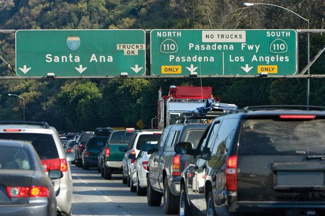 Real-MPG-Los-Angeles-traffic