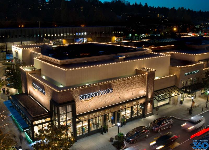 amazon-seattle-bookstore