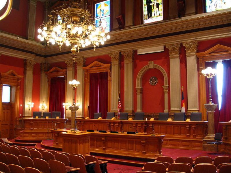 1024px-coloradostatecapitolsupremecourtchambers_gobeirne