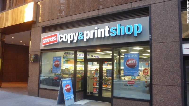 120925032940-staples-copy-print-shop-tablet-large