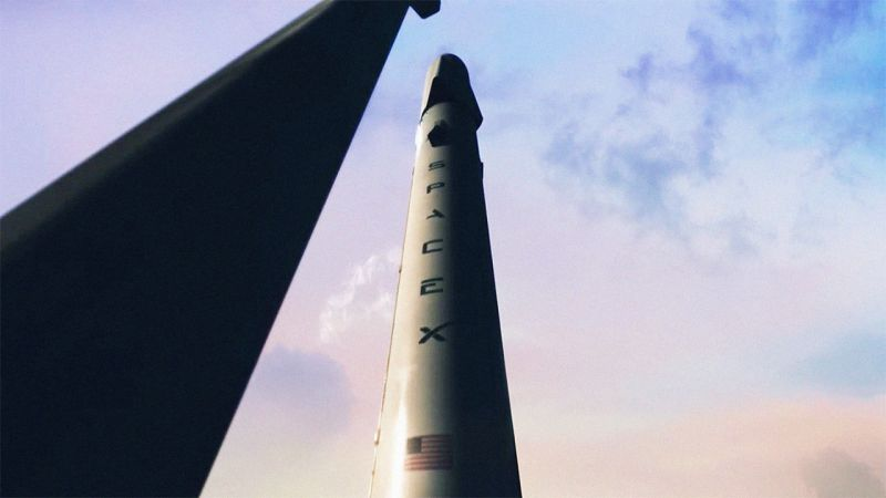 3064139-poster-3064139-poster-p-1-elon-musks-mars-mission-revealed-spacexs-interplanetary-transport-system