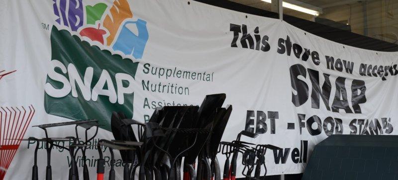 food-stamp-signjpg-0649459a50d3e6d1