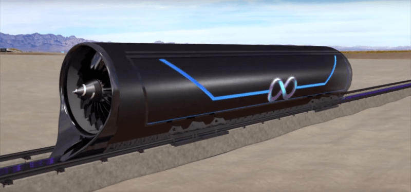 hyperloop-one-propulsion