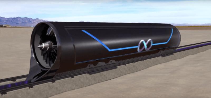hyperloop-one-propulsion