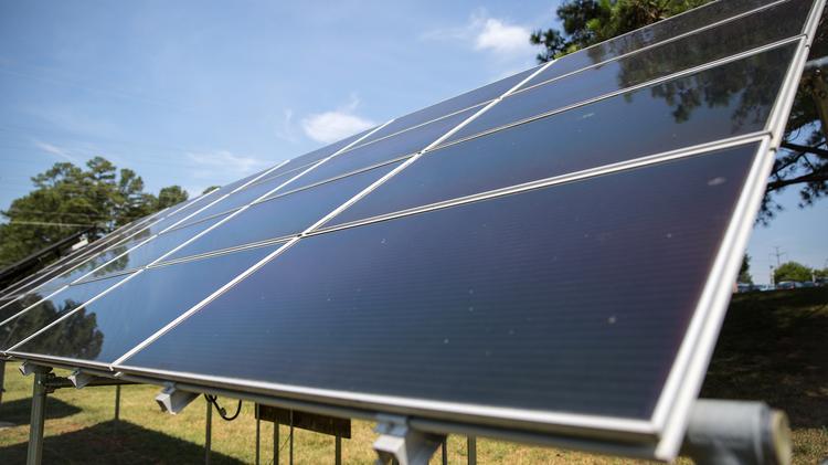 solar-panel-1-750xx4000-2250-0-223