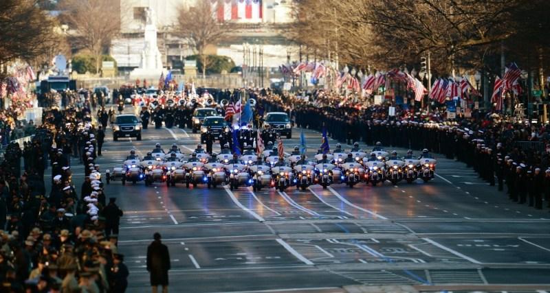 afp_us_inauguration_parade_21jan13-975x520