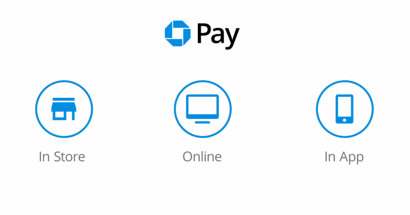 chase-pay-800x420