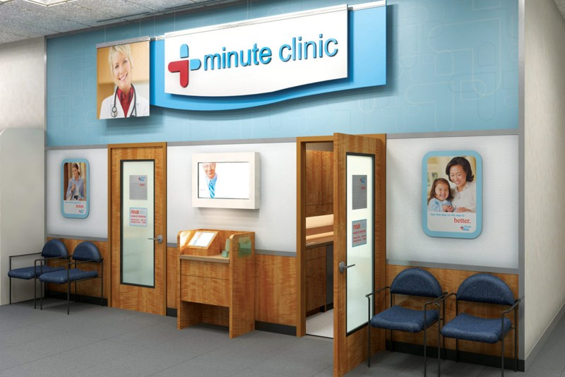 cvs-minute-clinic